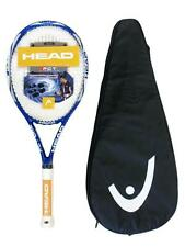 Head PCT One Tennis Racket RRP £160