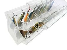 RM Single Lure Box