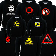 funny Hoodies / SEXI DESIGN   designS /unisex any color !! any size !!