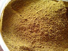 Authentic Baharat Spice Arabic Middle Eastern Cuisine Blend Seasoning Flavoring