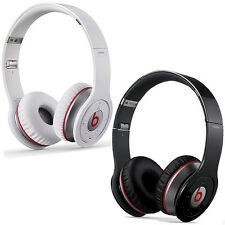 CA Beats By Dr Dre Wireless On-Ear Headphone Monster / Beats Black Or White