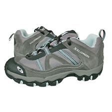Salomon Indiana Contagrip Shoes Outdoor Shoes Trekking Size 36,5-38,5-40,5