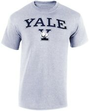 Yale Shirt T-Shirt University Sweatshirt Hoodie Vintage Law Snapback Apparel