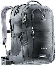 Deuter GIGA  PRO - sophisticated laptop pack for perfect organisation