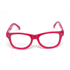 Children Decoration Glasses Frames Baby Kids Meters Nails Without Lens Glasses