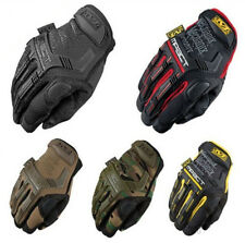 NEW Military Airsoft Hunting Army Paintball SWAT Safety CS Armed Tactical Gloves