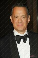 Tom Hanks : American Actor, Forrest Gump, Castaway, Green mile, DaVinci code
