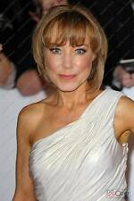 Sian Williams : TV News Presenter