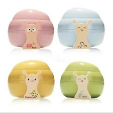 1/4 Colors New Super Cute Little snail Hand Cream 40ml Hand Cream Ja BDRG