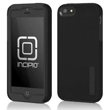 For Apple iPhone 5S 5 Incipio DualPro NGP Impact Resistant Shell Case Cover Skin