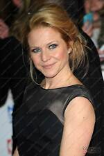 Kellie Bright :  English TV Actress plays Linda Carter in Eastenders