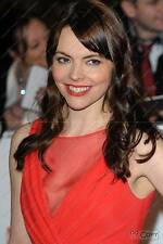 Kate Ford :  English TV Actress,  Tracy Barlow in Coronation Street
