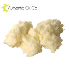 Mango Butter 100% Pure and natural Non refined Form 50g 100g 250g 500g
