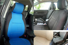 SELECT FORD DIAMOND SERIES TWO FRONT CUSTOM CAR SEAT COVERS