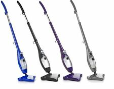 H2O Mop X5 Steam Cleaner with Cradle and Strap NEW! Multi Color Options