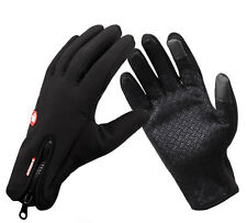 GOHIKE TACTICAL OUTDOOR WATERPROOF SPORT TOUCH SCREEN GLOVES IN SIZES-34141