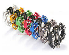 Hot Aluminum Bearing CNC Pedals Bicycle Platform for MTB BMX Mountain Bike 9/16