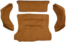 Replacement Flooring Set (Cargo Area) for Gremlin 18012-162 *Mass backing