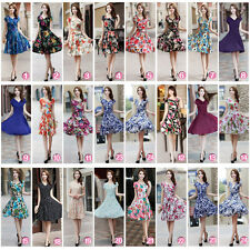 Women 2014 summer dress sexy women casual dress bohemian plus size dresses M-493
