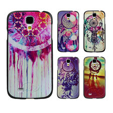 Vintage Dream Catcher Aztec Tribal Style Hard Case For Samsung Galaxy S3 S4 S5
