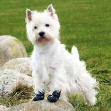 NEW - Walker Active Protective Dog Boots All Sizes