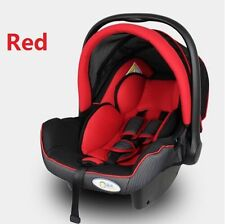 ECE Certified Infant Baby Car Safety Seat