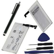 HOT Genuine Li-ion Battery Replacement For Sony Xperia GO ST27i ST27 1265mAh