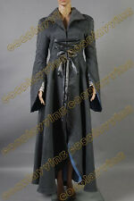 Lord of The Rings Arwen Chase Dress Halloween Party Cosplay Costume Ball Gown