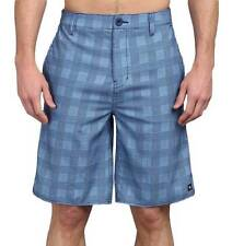 RIP CURL New Mens Board Walk Shorts Boardies Boardshorts