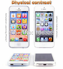 1pcs,Y-Phone English Learning Machine, Y Phone Educational Learning Toys for Kid
