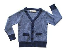 Baby & Toddler Boys Clothing Outerwear 100% Cotton Kids Children Clothes 2-5T