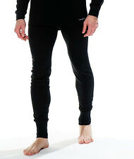 100% Merino wool. Thermowave  man longjohns Base Layer (717101)