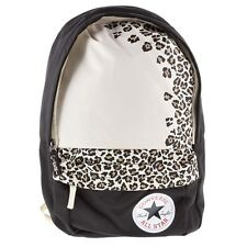 New Womens Converse Multi Back To It Mini Backpack Polyester Bag Backpacks