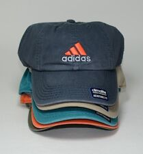 adidas climalite Weekend Warrior Cap Men