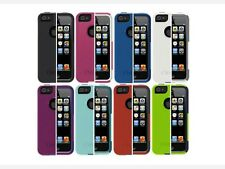OtterBox Commuter Hard Series Case For Apple iPhone 5/5S - 100% Authentic - SALE