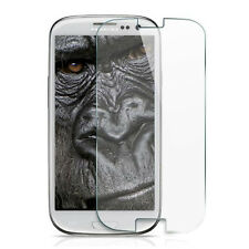 Hardness Tempered Glass Screen Protector Screen Mate For HPONE