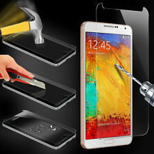 9H Tempered Glass Screen Protector For 65 Models ALL MAJOR PHONE BRANDS & MODELS