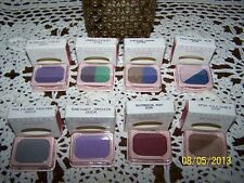 MARY KAY PINK LACE LIKE WHISPER PINK  EYE SHADOWS MORE Buy 3 Get 1 (see details)