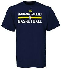 Indiana Pacers Shirt T-Shirt Jersey Snapback Hat Shorts Sweatshirt Patch Apparel