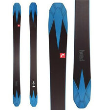 2014 Head Collective 105 Skis NEW Powder 171 181