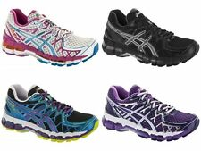 ASICS Gel Kayano 20 Womens Size US 6-11 Brand New Running Shoes