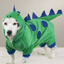 Dogzilla Dog Costume Dinosaur for halloween