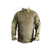 MTP UBACS SHIRT Latest Issue British Army Military Mulicam Version PCS Style New