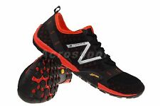 New Balance Mens Running Shoes Minimus Trail Cross Fit MT10BR Size 9.5 D $105