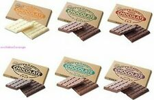 ROYCE Chocolate Bar Hi - Quality & Good Taste  Made in Hokkaido Japan F/S