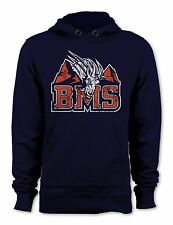 Blue Mountain State Hoody