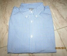 JC Penny Shirt mens shirt NWT