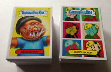 2014 Garbage Pail Kids Series 2 Base Cards - Pick Your Own! - 67ab - 97ab Mint