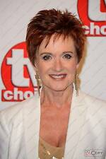 Jackie Woodburne , British TV Actress, Neighbours,  Photo, picture, poster