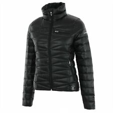 Spyder Timeless Down Jacket (Women's)